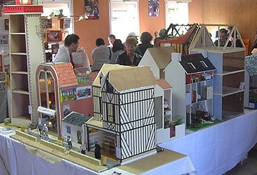 2002 : Vincelles (89)